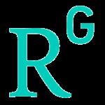 RG_square_green